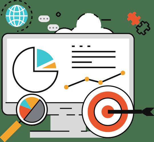 Marketing Widget | TLM Solutions